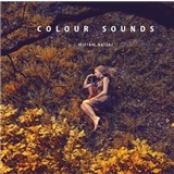 Miriam Kaiser - Colour Sounds