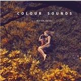 Miriam Kaiser - Colour Sounds