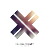 Eskimo Callboy - The Scene (Ltd. Deluxe CD+DVD Artbook)