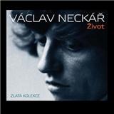 Václav Neckář - Život/Zlatá kolekce (3CD)