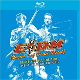 Eagles of Death Metal - Eagles of Death Metal - I love you all the Time: Live at the Olympia in Paris (DVD)