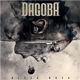Dagoba - Black Nova (Gatefold black 2xVinyl )