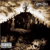 Cypress Hill - Black Sunday (2x Vinyl)