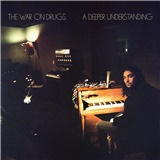 The War on Drugs - A Deeper Understanding (2CD)