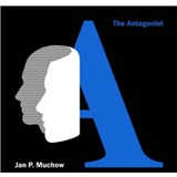 Jan P. Muchov - The Antagonist