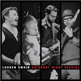 Louden Swain - Saturday Night Special