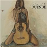 Duende - Garden of me