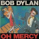 Bob Dylan - Oh Mercy (Vinyl)