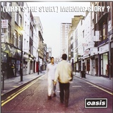 Oasis - What's the Story Morning Glory? (Remastered) - (2x Vinyl)