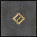 Foo Fighters - Concrete & Gold (2x Vinyl)