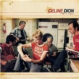 Celine Dion - 1 Fille & 4 Types (Vinyl)