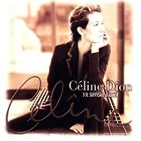 Celine Dion - S'Il Suffisait d'Aimer (2x Vinyl)