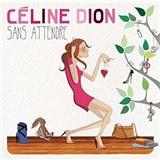 Celine Dion - Sans Attendre (2x Vinyl)