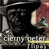 Peter Lipa - Čierny Peter (reedícia)