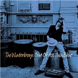 Waterboys - Out of All This Blue (Deluxe Edition - 3CD)