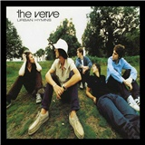 The Verve - Urban Hymns (20th Anniversary Edition Deluxe 2CD)
