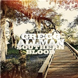 Gregg Allman - Southern Blood (Deluxe Edition+Dvd)