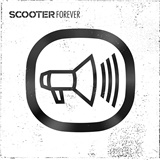 Scooter - Forever (2CD)