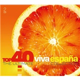 VAR - Top 40 - Viva Espana (2CD)