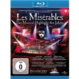 Laurence Connor,  James Powell - Les Miserables - 25th Anniversary Concert