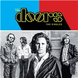 The Doors - The Singles (2CD + Bluray)