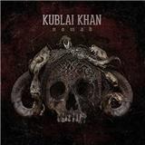 Kublai Khan - Nomad