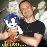 Jožo Ráž - Jožo...(2CD)