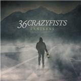 36 Crazyfists - Lanterns