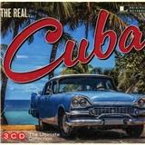 VAR - Real...Cuba (3CD)