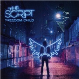 the Script - Freedom Child -DIGI-