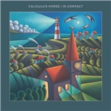 Caligula's Horse - In Contact (Special Edition CD Digipack)