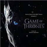 OST - Game of Thrones (Music from the Hbo Series-Vol.7)