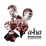 A-ha - MTV Unplugged - Summer Solstice (Limited CD + Bluray)
