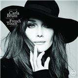 Carla Bruni - French Touch (Limited Deluxe Edition CD+DVD)