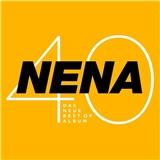 Nena - Nena 40 - Das neue Best of Album (Premium Edition)