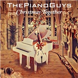 Piano Guys - Christmas Together