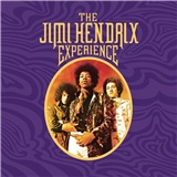 Jimi Hendrix - The Jimi Hendrix Experience (8x Vinyl Box Set)