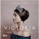 OST - Victoria