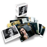 Murray Perahia - The Complete Analogue Recordings 1972-1979 - Remastered (15CD)
