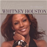Whitney Houston - Collection (5 CD)