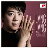 Lang Lang - Romance