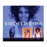 Whitney Houston - Whitney (2 CD)
