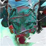 Stereophonics - Scream Above the Sounds (Deluxe)
