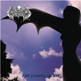 Gorement - The Ending Quest (Limited edition - reissue)