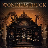 OST - Wonderstruck