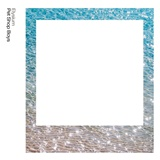 Pet Shop Boys - Elysium:Further Listening 2011-2012 (2CD)