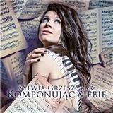 Sylwia Grzeszczak - Komponujac Siebie