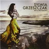 Sylwia Grzeszczak - Sen O Przyszlosci