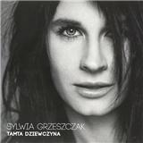 Sylwia Grzeszczak - Tamta Dziewczyna