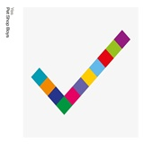 Pet Shop Boys - Yes :Further Listening 2008-2010  (3CD)